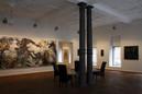 Galerie Uwe Sacksofsky
