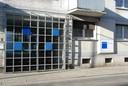 Kunstverein Worms