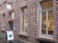 Heidelberger Forum für Kunst
