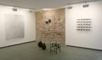 Galerie p13