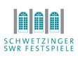 Schwetzinger SWR Festspiele GmbH