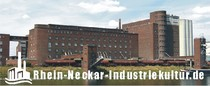 Rhein-Neckar-Industriekultur