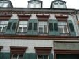 Hans-Purrmann-Haus Speyer