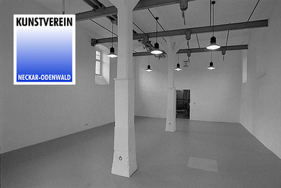Kunstverein Neckar-Odenwald