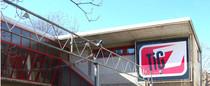 Theaterhaus TiG7