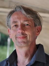 Andreas Helmling - Bildhaueratelier