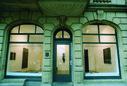 Galerie Sebastian Fath Contemporary