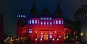 Historisches Museum der Pfalz