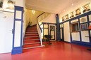 Zimmertheater Heidelberg