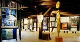 MUSEUM THEO KERG
