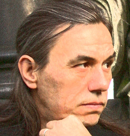 Norbert Schwefel