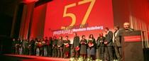 Internationales Filmfestival Mannheim-Heidelberg