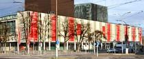 Nationaltheater Mannheim