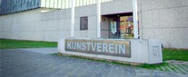 Mannheimer Kunstverein