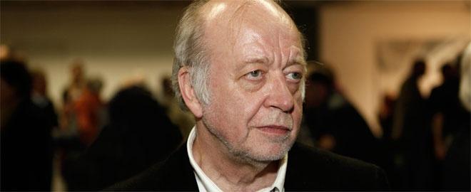 Rudij Bergmann