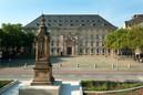 Reiss-Engelhorn-Museen