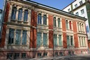 Ernst-Bloch-Zentrum